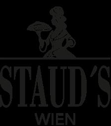 stauds_1